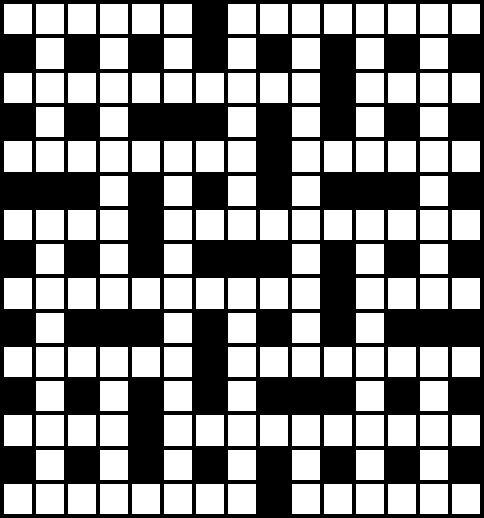 Cracking Crosswords Crossword Hints